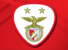 Benfica Sempre Logo
