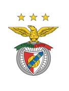 SLB_Clube_LogoBranco_Epoca2012_13_V