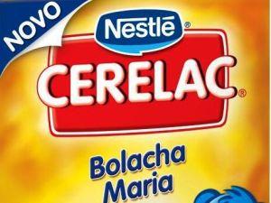 CerelacBolachaMaria__53513.1405339729.1280.1280